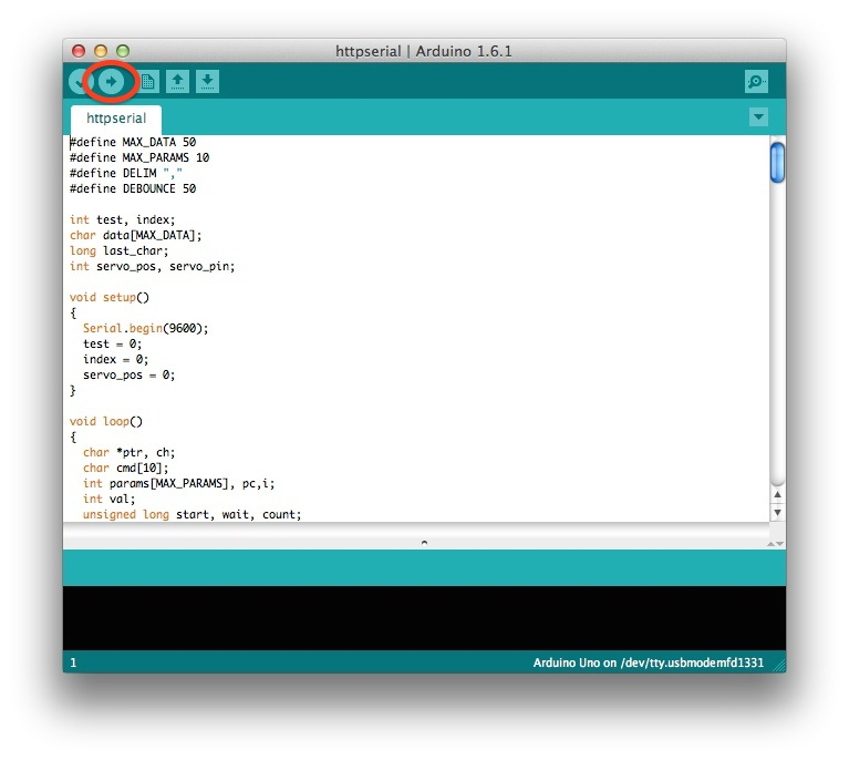 Codebymath com - Online coding lessons that teach you about math